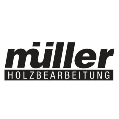 mueller-holzfenster-essen-logo